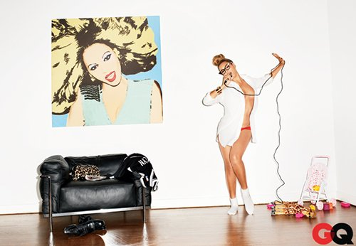 beyonce-by-terry-richardson-for-gq-february-2013-2