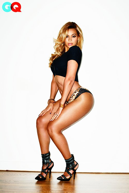 beyonce-by-terry-richardson-for-gq-february-2013