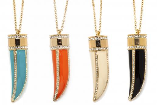cc-skye-glamour-horn-pendant-necklaces