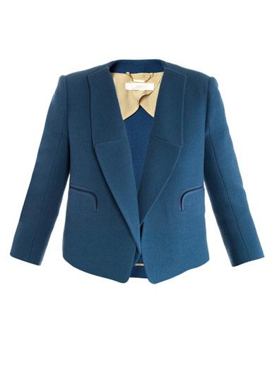 chloe-santorini-wool-crepe-jacket