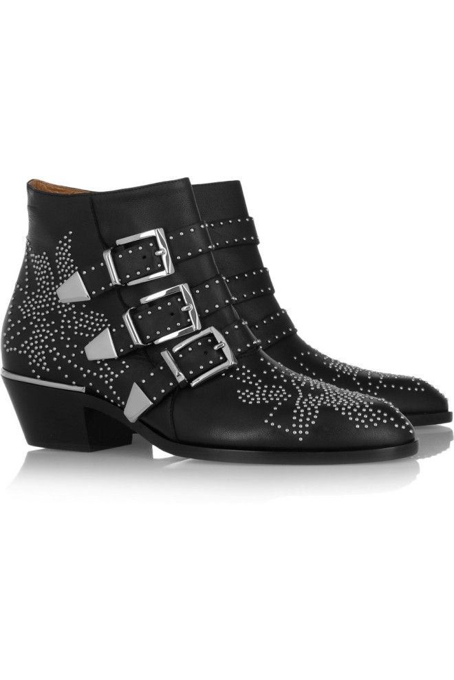chloe-susanna-studded-leather-boots