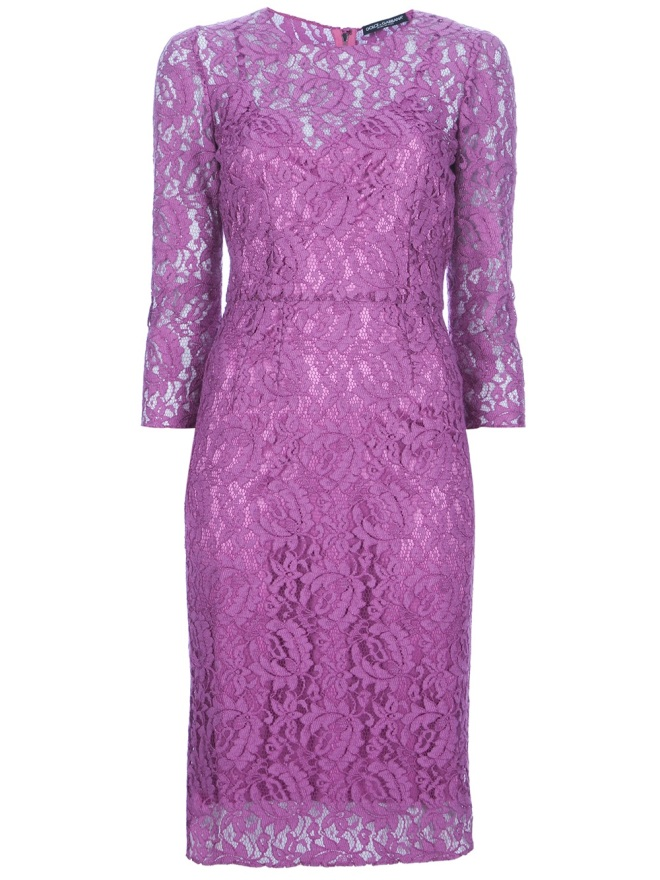 dolce-gabbana-lace-dress