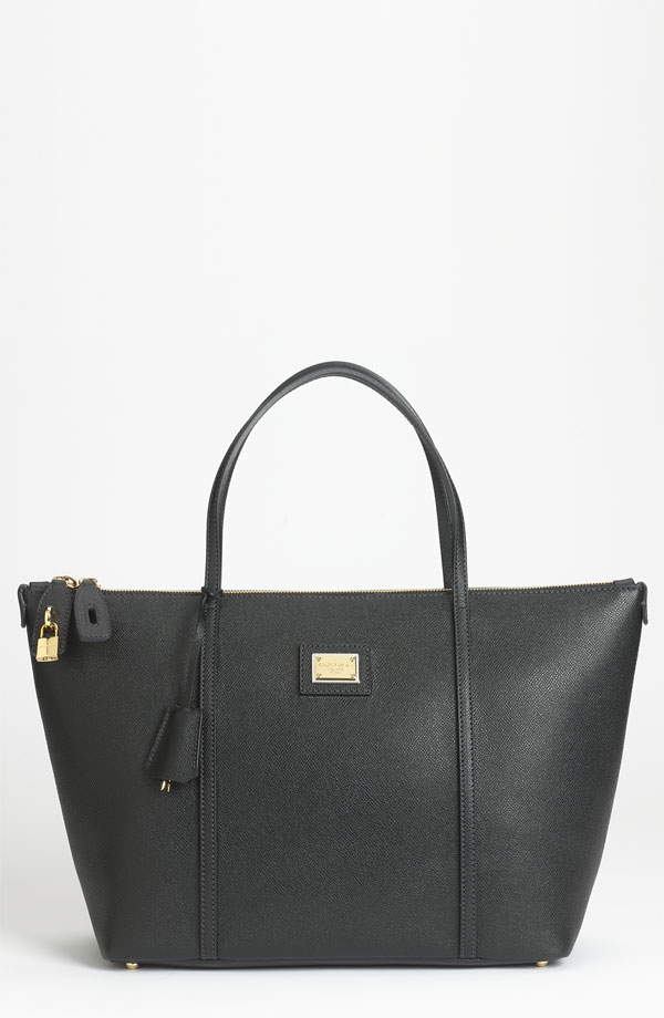 dolce-gabbana-miss-escape-classic-leather-tote