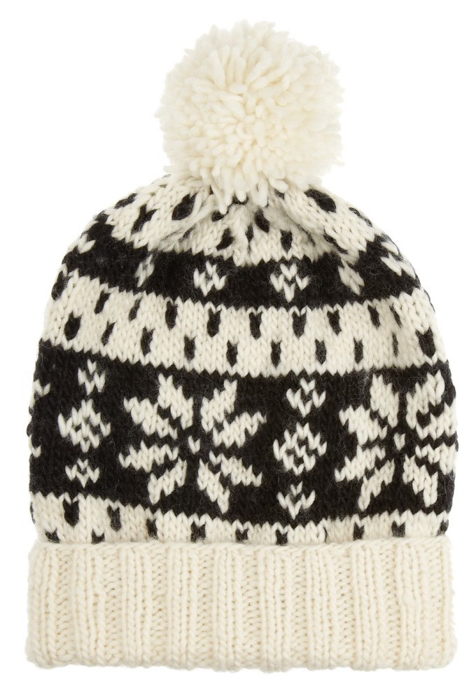 eugenia-kim-wool-and-cashmere-blend-beanie