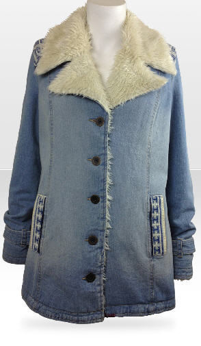 free-people-denim-and-sherpa-jacket