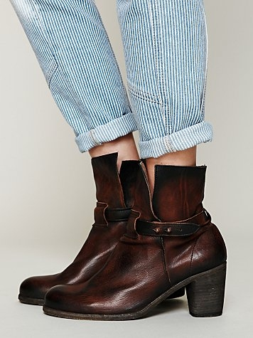 free-people-spellbound-ankle-boots