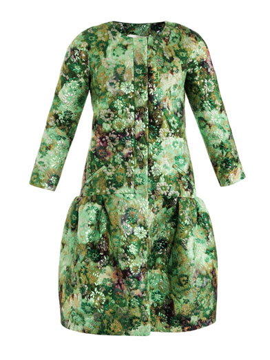 giambattista-valli-couture-floral-jacquard-coat