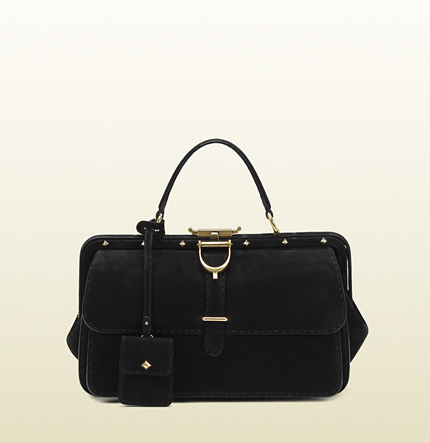gucci-lady-stirrup-medium-top-handle-bag