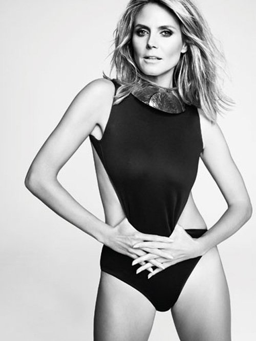 heidi-klum-by-tesh-for-marie-claire-february-2013-2
