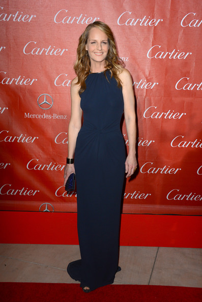 helen-hunt-24th-annual-palm-springs-international-film-festival-awards-gala-michael-kors-matte-jersey-halter-gown
