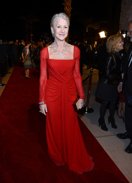 helen-mirren-24th-annual-palm-springs-international-film-festival-awards-gala-escada-fall-2012-gown-tory-burch-sparkle-suede-clutch