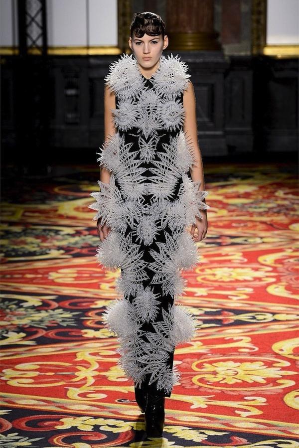 iris-van-herpen-couture-spring-2013-1