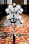 iris-van-herpen-couture-spring-2013-3