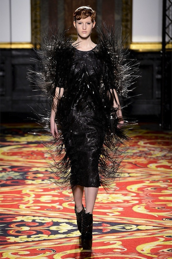 iris-van-herpen-couture-spring-2013-5