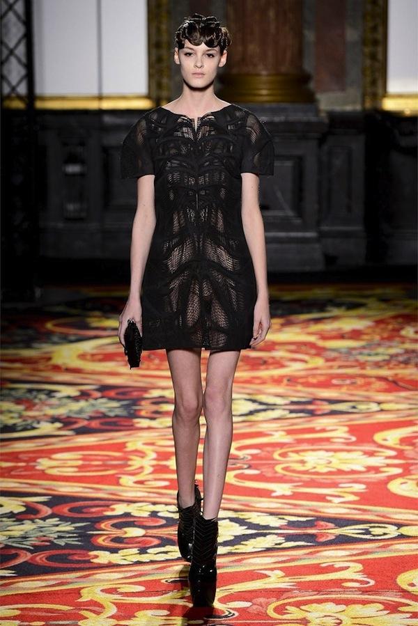 iris-van-herpen-couture-spring-2013-6