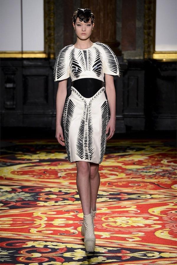 iris-van-herpen-couture-spring-2013-8