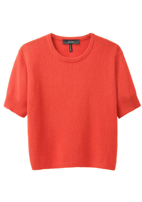 isabel-marant-chai-cropped-knit-sweater