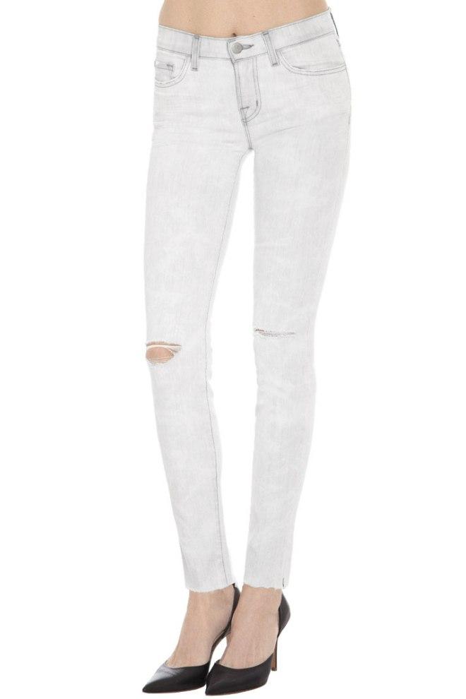 j-brand-811-mid-rise-skinny-leg-jeans
