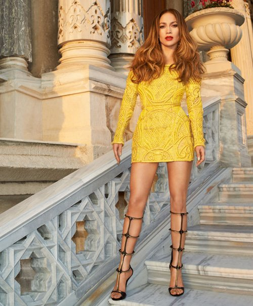 jennifer-lopez-by-katjia-rawles-for-harpers-bazaar-february-2013-2