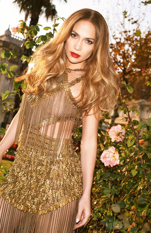 jennifer-lopez-by-katjia-rawles-for-harpers-bazaar-february-2013-3