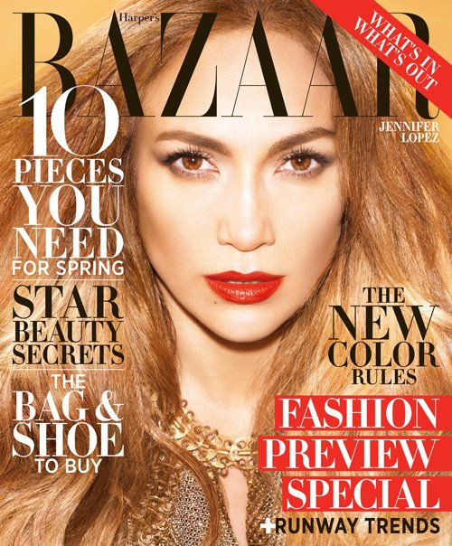 jennifer-lopez-by-katjia-rawles-for-harpers-bazaar-february-2013