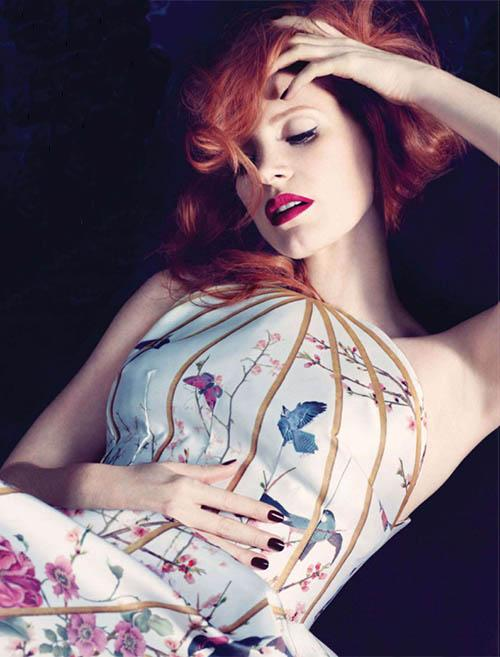 jessica-chastain-by-micaela-rossato-for-instyle-uk-february-2013-1