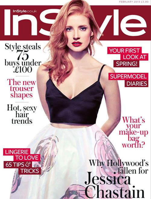 jessica-chastain-by-micaela-rossato-for-instyle-uk-february-2013