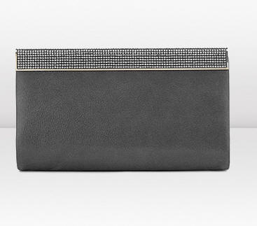 jimmy-choo-cayla-wetlook-leather-pave-clutch