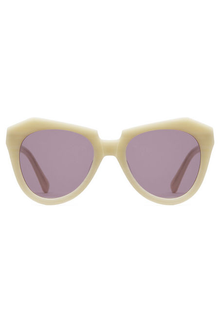 karen-walker-number-one-sunglasses