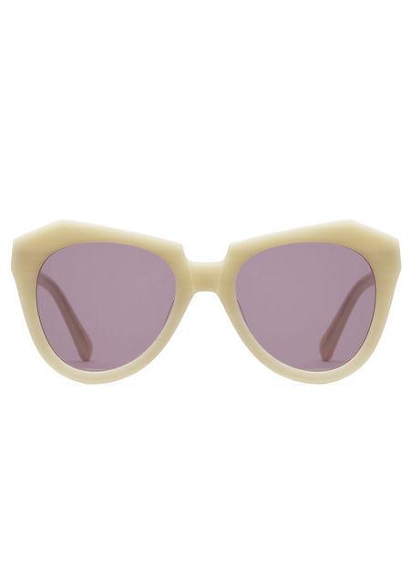 karen-walker-number-one-sunglasses