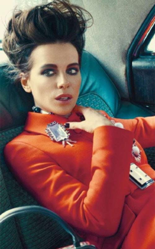 kate-beckinsale-by-norma-jean-roy-for-easy-living-february-2013-1