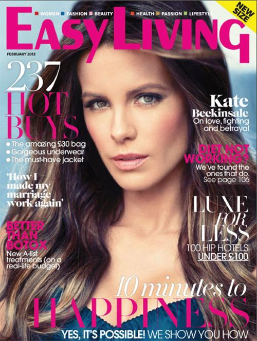 kate-beckinsale-by-norma-jean-roy-for-easy-living-february-2013-3