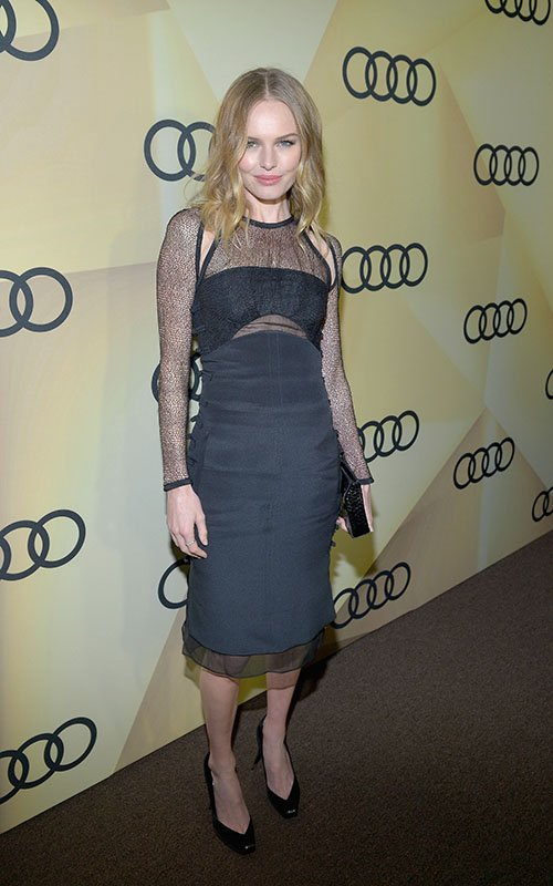 kate-bosworth-audi-golden-globes-kick-off-party-los-angeles-emilio-pucci-spring-2013