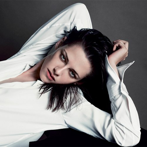 kristen-stewart-by-inez-van-lamsweerde-and-vinoodh-matadin-for-v-magazine-spring-2013-preview-2
