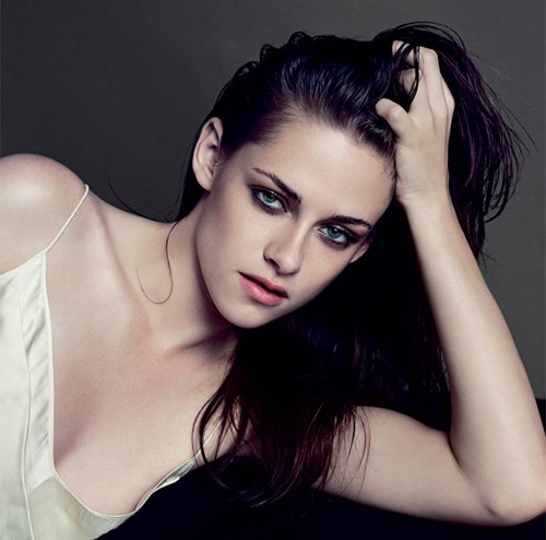 kristen-stewart-by-inez-van-lamsweerde-and-vinoodh-matadin-for-v-magazine-spring-2013-preview-7