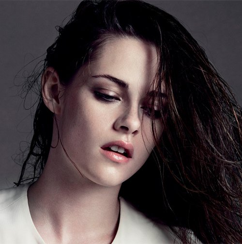 kristen-stewart-by-inez-van-lamsweerde-and-vinoodh-matadin-for-v-magazine-spring-2013-preview-8