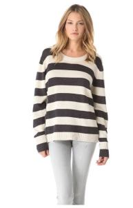 marc-by-marc-jacobs-winnie-striped-sweater