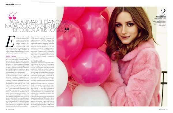 olivia-palermo-by-nacho-alegre-for-marie-claire-spain-february-2013-2