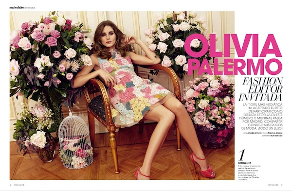 olivia-palermo-by-nacho-alegre-for-marie-claire-spain-february-2013-3