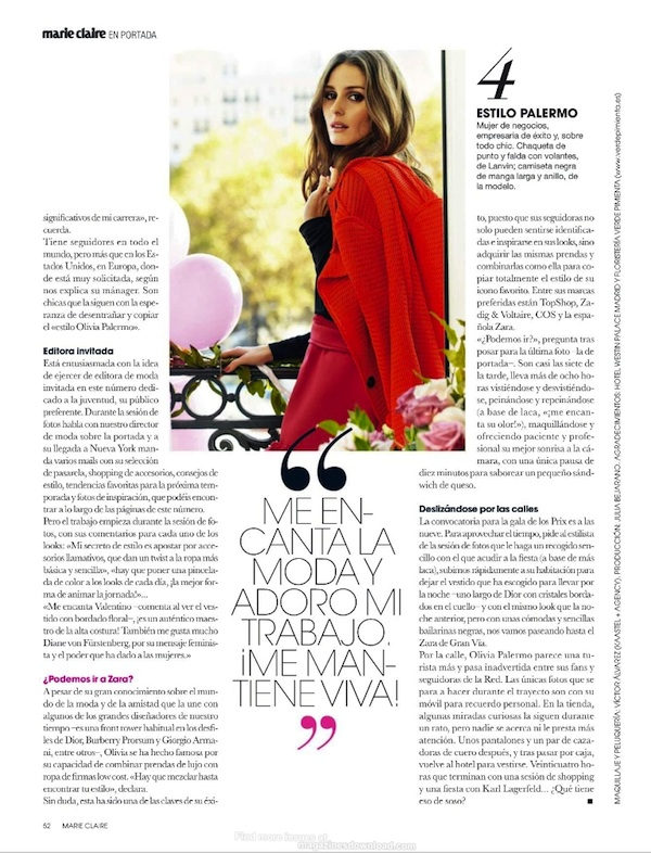 olivia-palermo-by-nacho-alegre-for-marie-claire-spain-february-2013-4