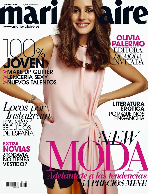 olivia-palermo-by-nacho-alegre-for-marie-claire-spain-february-2013-5