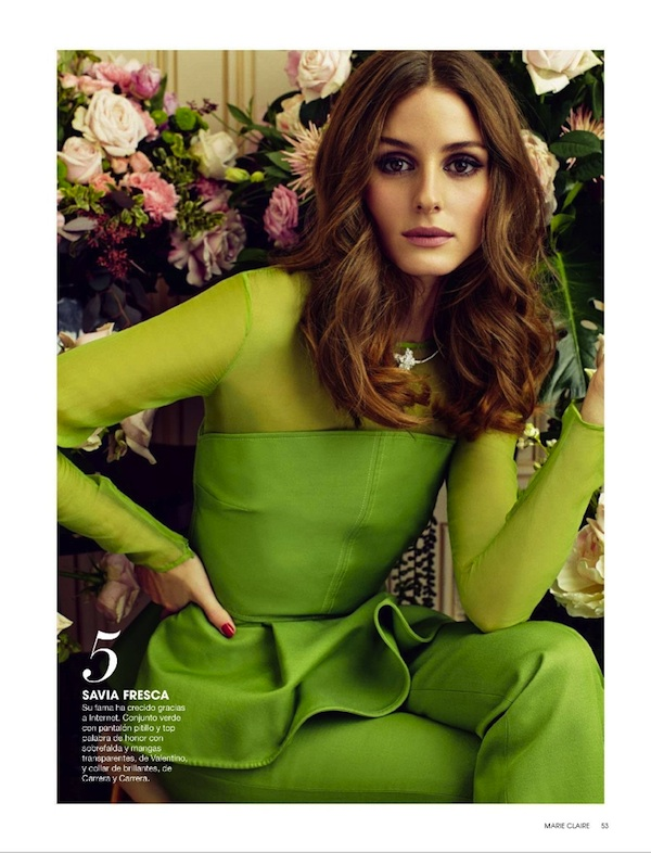 olivia-palermo-by-nacho-alegre-for-marie-claire-spain-february-2013
