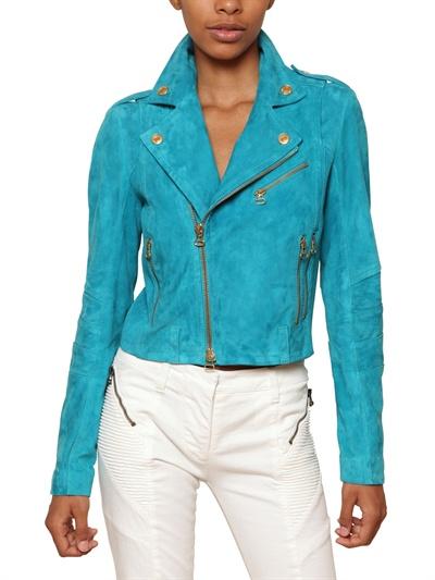 pierre-balmain-suede-biker-jacket