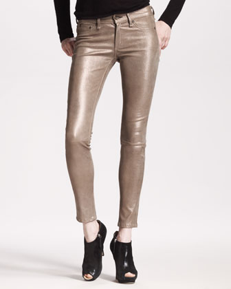 rag-bone-jean-the-skinny-bronze-leather