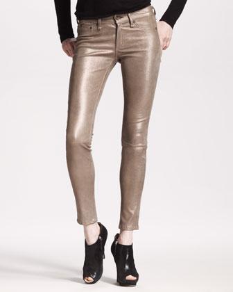 rag-bone-jean-the-skinny-bronze-leather
