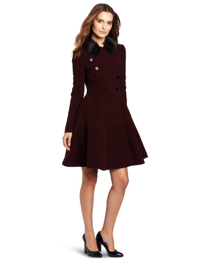 robert-rodriguez-womens-fit-and-flare-overcoat