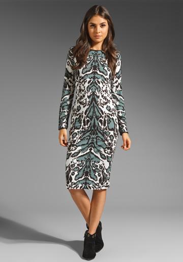 sam-and-lavi-bernice-animal-kingdom-dress