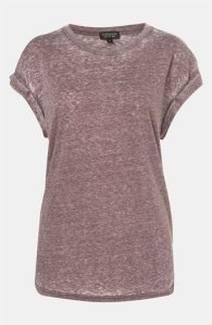 topshop-oversized-burnout-tee