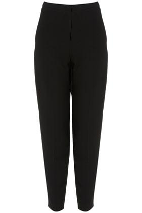 topshop-premium-peg-leg-trousers