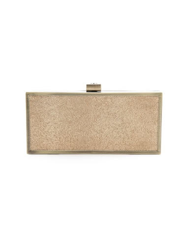 tory-burch-sparkle-suede-clutch